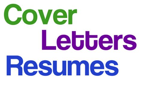 Job Application Letter Samples, Letter For Job Application